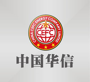 China CEFC Energy Company Limited Logo